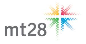 Mt28_logo_nowe_wybrane