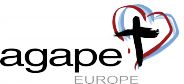 Agape Europe