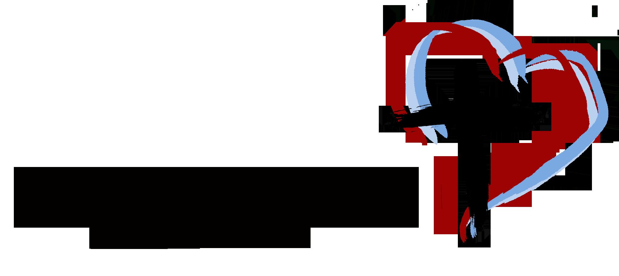 cg logo weiss-01